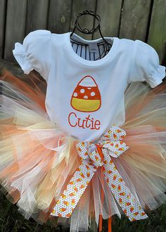 cute Halloween outfit :)