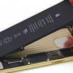 ¿Qué puede hacer un móvil con 4 GB de RAM?