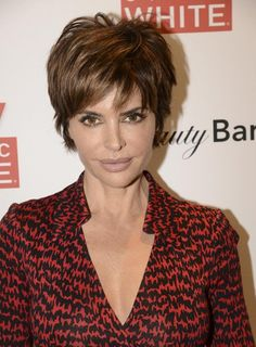 lisa rinna 2014 - Google Search
