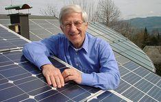 Klimaschutz und Kohlekraftwerke: Gewerkschaft und BDI wollen Verbraucher stärker zur Kasse bitten - sonnenseite.com