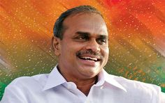 #YSR schemes mired with nepotism, shadiness, profiteering: #Wikileaks http://goo.gl/fUOe0b http://www.thehansindia.com/posts/index/2014-09-01/YSR-schemes-mired-with-nepotism-shadiness-profiteering-Wikileaks-106434