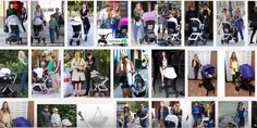High-End Car Seat Contains Concerning Flame Retardant • CBSSF ,    As KPIX ConsumerWatch Reporter Julie Watts was first to report on her blog, a high-end child car seat that ismarketed as the only car seat withou... , http://newsmom.com/high-end-car-seat/