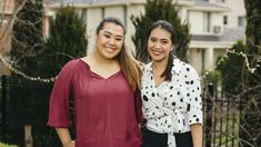My Kitchen Rules winners Tasia and Gracia Seger reveal their surefire recipes. My Kitchen Rules winners Tasia and Gracia Seger reveal their surefire recipes. My Kitchen Rules, Asian Kitchen, Surefire, Reality Tv Shows, Marinated Chicken, Secret Recipe, Noodle Recipes, Rice Dishes, Asian Recipes