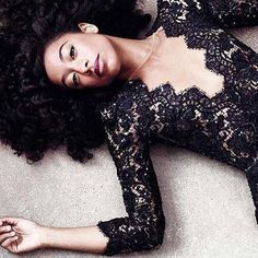 Listen to music from Corinne Bailey Rae like Put Your Records On, Like a Star & more. Find the latest tracks, albums, and images from Corinne Bailey Rae. Corinne Bailey Rae, Black Is Beautiful, Beautiful People, Gorgeous Women, Amazing Women, Black Girls, Black Women, Taylor Swift, Divas