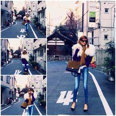 しまうま(^ 3^)の画像 | ローラ Official Blog「OK!OK!」Powered by…