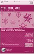 Still, Still, Still, Walton Choral - Hal Leonard Online