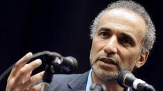 Islamic scholar Tariq Ramadan takes leave from Oxford University over sex abuse probes