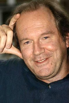 William Boyd was born in Ghana in 1952 to Scottish parents, educated at Glasgow University and Oxford, and published his first novel in 1981. He writes short stories, novels, screenplays, essays, and criticism.
