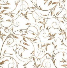 Fashion pattern vector background free vector graphics all free