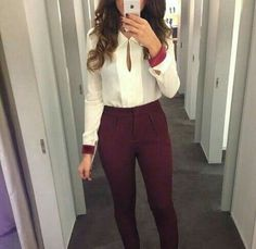 Find More at => http://feedproxy.google.com/~r/amazingoutfits/~3/sJHPqGkBp-Q/AmazingOutfits.page