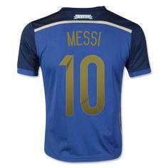 13 Best 2014 Argentina World Cup Shirt outlet sale here images ... 772c647d5