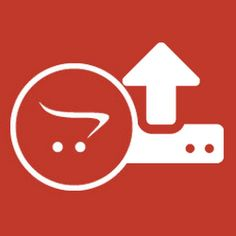 Cara Upload / Migrasi Opencart dari Localhost ke Hosting http://blog.kangrian.com/2014/10/cara.upload.migrasi.opencart.dari.localhost.ke.hosting.offline.ke.online.html