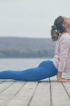 Yoga for stretching is very important to our overall well-being. Stretching without exercise brings a lot more negative impact. In fact, some studies have Yoga Photography, Best Yoga, Get Healthy, Yoga Fitness, Wellness, Exercise, Workout, Ejercicio, Work Out