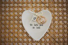 Alianças de Casamento | Wedding Rings | Ring | Rings | Wedding | Casamento | Inesquecível Casamento | Alianças | Aliança | Aliança de Noivado | Porta aliança