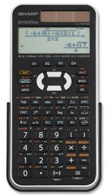 There are many great models available in the market today, including the Casio scientific calculator thus to get real value for your money, we give you some Get Real, Electronics Projects, Calculator, Models, Awesome Things, Casio, School, Sally, Computers