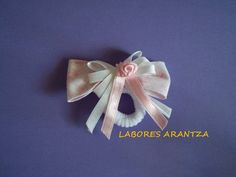 BABY HAIR ACCESORIES