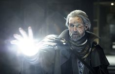 [Critique ciné] Final Fantasy XV : Kingsglaive
