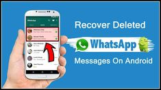 How To #Recover #Deleted #WhatsApp #Messages On #Android. #Restore WhatsApp Messages [#Uninstall Required]. Restore Archived #WhatsAppChat History [Without Uninstall]. Retrieve Older Deleted WhatsApp Chats. Recover Deleted WhatsApp Messages Without #Backup (Only For Rooted Devices). Whatsapp Deleted, Whatsapp Spy, Whatsapp Tricks, Whatsapp Videos, Whatsapp Message, Old Images, Free Classified Ads, Android Smartphone, Android Backup