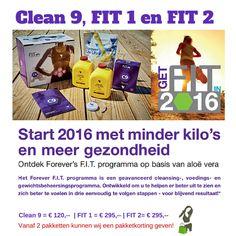 Bestel in de webshop: http://i-aloe-vera.flp.com/shop.jsf