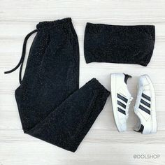 Cute Lazy Outfits, Cute Casual Outfits, Edgy Outfits, Teen Fashion Outfits, Outfits For Teens, Fashion Men, Fashion Rings, Korean Fashion, Fashion Beauty