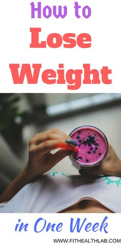 Genuinely looking towards trying this approach. fat loss guide – control de peso y pérdida de peso Weight Loss Drinks, Weight Loss Smoothies, Best Weight Loss, Weight Loss Tips, Start Losing Weight, Lose Weight In A Month, How To Lose Weight Fast, Lose 10 Pounds In A Week, Losing 10 Pounds