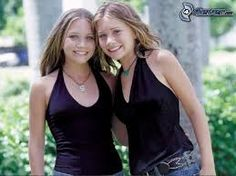 Image result for mary-kate and ashley olsen