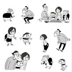 × #instafollow#illustration#art#artist#cartoon#drawing#fukuoka#follow#magazine#japan#love#pop#street#sun#surf#instafollow#happy#design#family#brooklyn#newyork#nyc#japan#fashionblogger Trick Questions, Magazine Japan, Happy Design, Fukuoka, Cartoon Drawings, Brooklyn, Illustrator, Surfing, Illustration Art