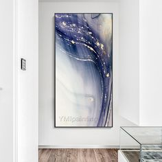 Gold Abstract paintings on Canvas art Original Painting acrylic purple white heavy texture Abstract Gold extra large painting Wall Pictures Large Painting, Acrylic Painting Canvas, Canvas Art, Art Pop, Abstract Wall Art, Abstract Paintings, Art Paintings, Painting Art, Popular Paintings