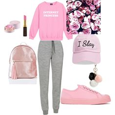 How To Wear hipster Fashion Set Outfit Idea 2017 - Fashion Trends Ready To Wear For Plus Size, Curvy Women Over 20, 30, 40, 50