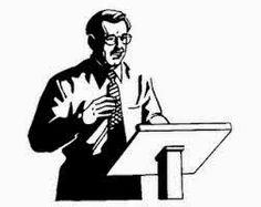 Divulgador da Palavra: ROTEIRO PARA ENCORAJAMENTO CRISTÃO
