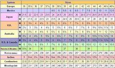 boys shoe size chart mexico to usa: Gi y b o h jogger x1110 s3 gi y b o h jogger x1110 s3 gi s