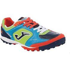 Scarpe da calcetto JOMA http://www.scarpeonline.org/scarpe-futsal-joma/ #scarpe #shoes #calcio