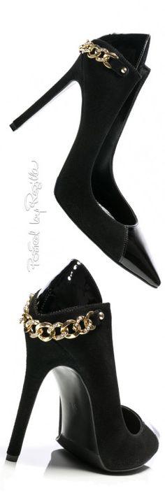 Shoe Boots Negros De Mejores Fiesta Imágenes 1179 Con Zapatos qzpvFwx