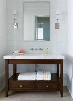 Bathroom Vanity Light Diffuser vanity vessel sink faucet: how to choose the best one for you