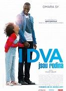 Omar Sy and Gloria Colston in Demain tout commence Director: Hugo Gélin Family Movies, New Movies, Movies To Watch, Movies Online, Good Movies, Imdb Movies, Latest Movies, Comme Des Freres, Film 2016