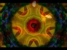 The healing frequency for the second chakra Swadhisthana is 417 Hz