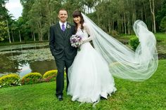 Finding the Right Look  For your wedding needs;http://www.goldcoastweddings.com.au/ contact us today!  Related posts can be found here;  https://storify.com/gcwmagazine https://www.rebelmouse.com/goldcoastweddings/ http://www.aboutus.org/User:Goldcoastweddings