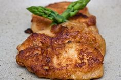 Mochiko Mahi Mahi - A plan ahead dish that can be enjoyed as an entree or as this recipe indicates, as an appetizer or snack. A twist on our popular Mochiko Chicken but made with local fish instead.  Get this recipe by clicking on the link below: http://ow.ly/WFdN301DKeF