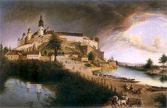 Wawel.jpg (800×519)