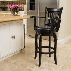 7 Basement Ideas Swivel Bar Stools Adjustable Bar Stools Basement
