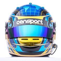 Racing Helmets, Helmet Design, Evolution, Honda, Culture, Natural, Sick, Cars, Instagram