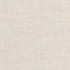 White Dolce Vinyl Belgian Linen a Vinyl 4630 - Phillip Jeffries