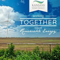 Big thanks to our energy industry supporters for helping advance renewable energy in our great state!