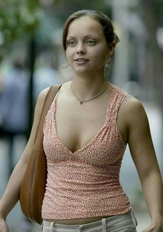 Women in see through clothing welcome to bannedcelebs