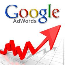 Benefits of choosing AdWords for your business - ABC Of Internet Marketing | Website Designs
