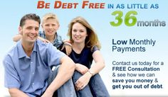 Payday loans ft pierce fl image 7