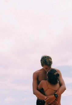 goals beach How to Survive Your First Trip Together How to Survive Your First Trip Together as a Couple With These 4 Tips via Advice from a 20 Something Boyfriend Goals, Future Boyfriend, Cute Relationship Goals, Cute Relationships, Couple Relationship, Cute Couples Goals, Couple Goals, A Couple, Perfect Couple
