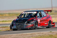 The Top Ten Time Attack cars of all time (2013 edition) | World Time Attack Challenge