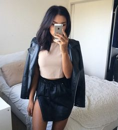 HEY GIRLS , like this? Follow me on Pinterest: @theylovecyn_