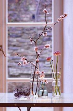 Fröhlich in den Frühling: Der März auf SoLebIch | SoLebIch.de #interior…